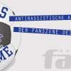 Antirassistische Aktionswoche 2103 – Refugees welcome