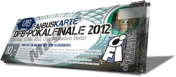 Buskarte_Finale2012