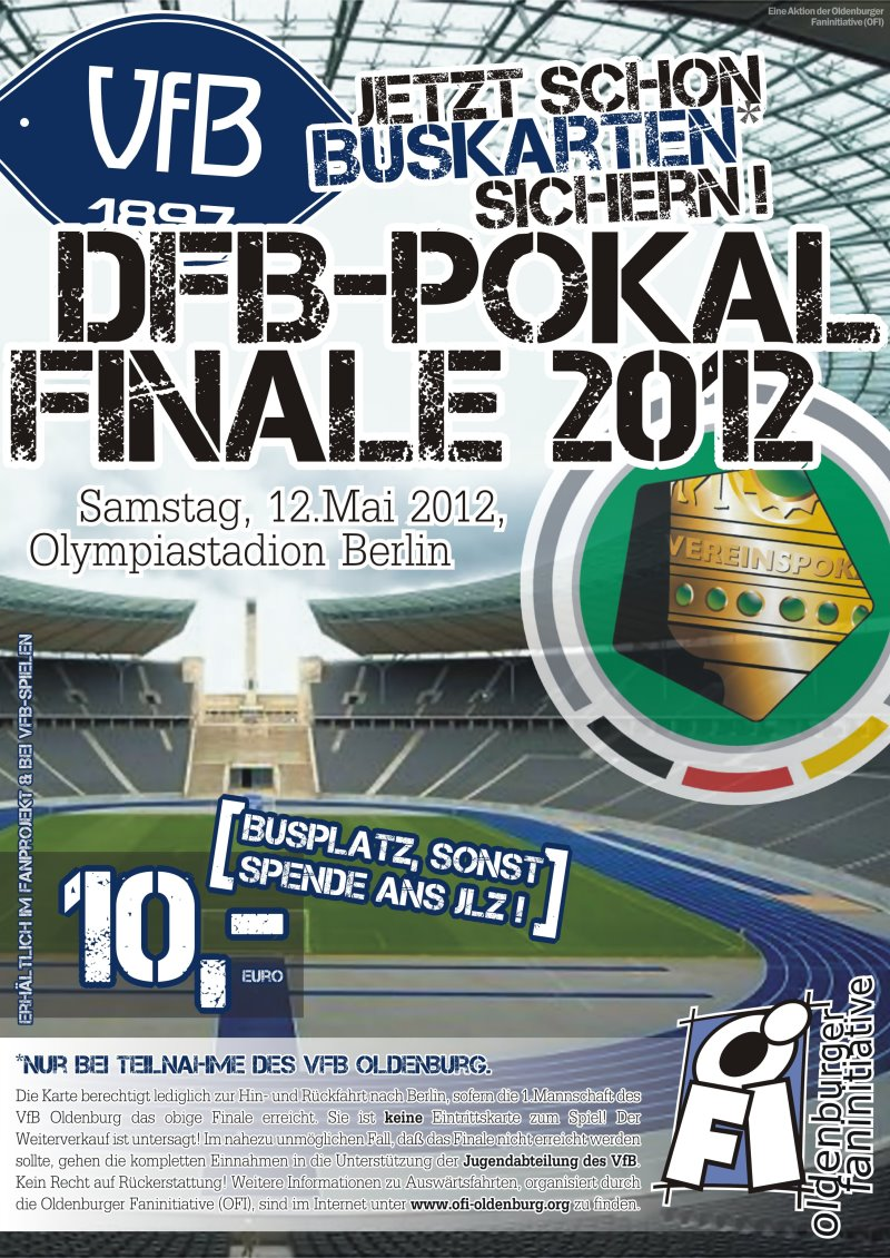 Plakat_Finale2015_800