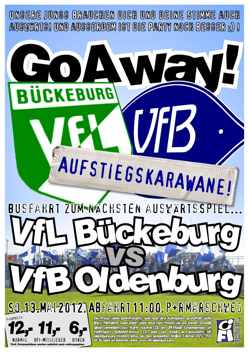 Plakat_1112_Bueckeburg